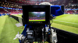 La finale de la Ligue des Champions sera diffusée sur...