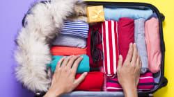 SOS bagaglio a mano: morbida o rigida? Quali