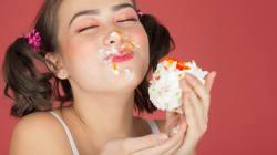 5 crèmes glacées à savourer sans