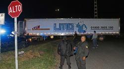 Gobierno de Jalisco construirá cámara frigorífica para más de 300