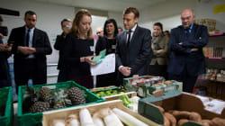 Macron dedica 8.500 millones de euros a un ambicioso plan contra la