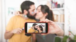 ¿Soltero (a)? La herramienta de Facebook que te ayudará a encontrar pareja