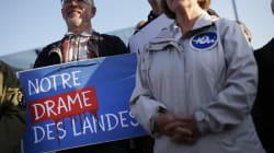 NDDL vs Nantes-Atlantique: le match des aéroports arbitré par les