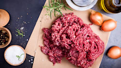 Brand Of Lean Ground Beef Recalled Due To Possible E.
