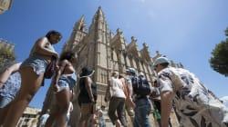 Palma, la primera ciudad que va a prohibir las viviendas turísticas en