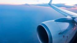 Hausse des accidents d'avion, le gouvernement Trudeau