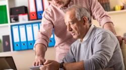 In un anno neanche un assegno pagato dallo Stato: il flop dell'anticipo pensionistico (Ape social e