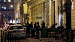 Colpo gobbo all'hotel Ritz di Parigi: rubati gioielli dal valore di 4,5 milioni di