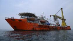 SCJN falla a favor de Oceanografía; desecha supuesto fraude millonario a