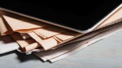 Informazione e condivisione: riformare l'editoria senza logiche unilaterali e