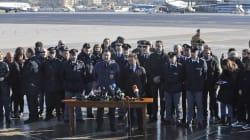 TERRORISTA DIMENTICATO - Times, Italia non dà la caccia all'ex Nar Spadavecchia, a Londra nessuna richiesta di