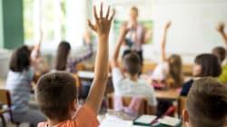 Combattere il populismo ripartendo dall'educazione