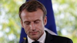 I tre debiti francesi che fanno tremare