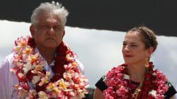 Beatriz Gutiérrez Müller no será primera dama ni se hará cargo del