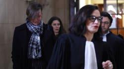 Viol présumé d'une Canadienne: sept ans de prison requis contre les