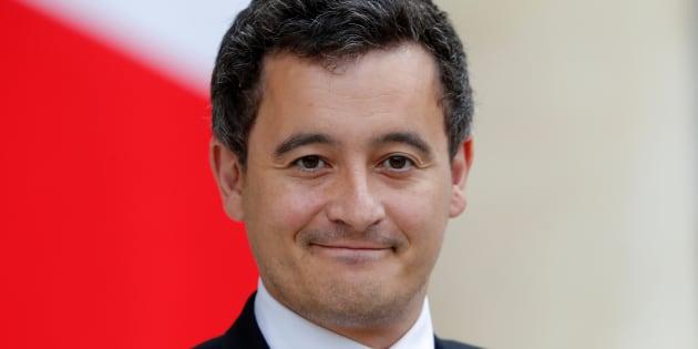 Gérald Darmanin confirme la suppression totale de la taxe d'habitation