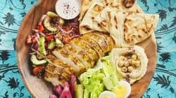 20 Toronto Restaurants To Book For Summerlicious