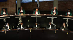 These Constitutional Changes Can Rescue SA From The Guptas'