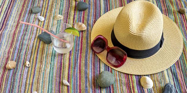 Être freelance m'avait fait oublier combien il est crucial de s'autoriser à prendre des vacances.