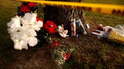 Shana Fisher, victime du tireur texan, avait repoussé ses