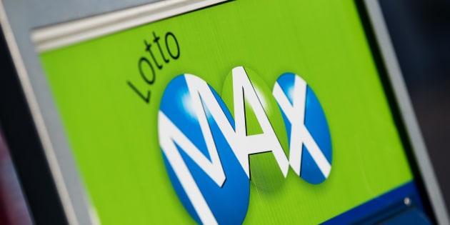 Lotto Max: 9 Maxmillions gagnés, le gros lot toujours à l'enjeu