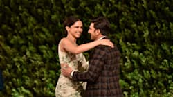 Deepika-Ranveer 'Private' Wedding Is Making The Media's Job