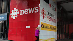 A CBC-Private News Partnership Would Be A Lifeline For Canadian