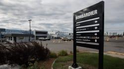 Usine Bombardier à La Pocatière: la CAQ ne s'inquiète pas outre