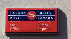 Postes Canada: le gouvernement Trudeau pourrait agir dès