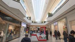 Video Captures Brazen Armed Jewelry Store Robbery In Ontario