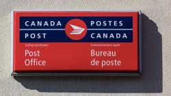 Ottawa nomme un (autre) médiateur chez Postes