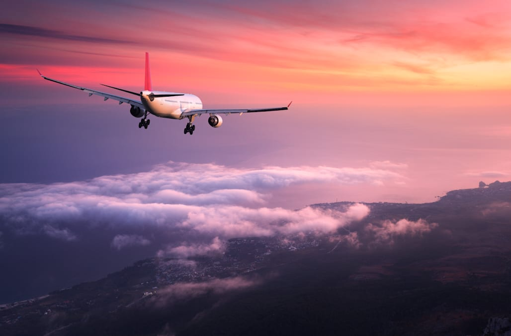 If You Are Looking For An Affordable Getaway Then Need To Check Out CheapOair ASAP With Daily Deals On Flights Its Unbelievably Easy Find The