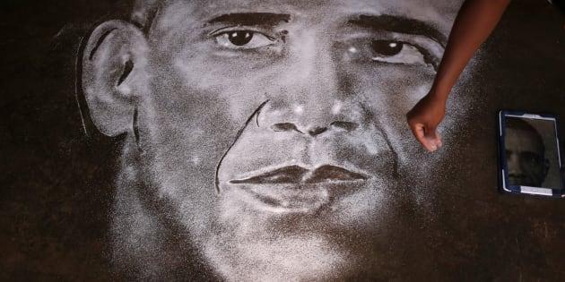Immigration, armes à feu, Guantanamo... Les promesses non tenues de Barack Obama