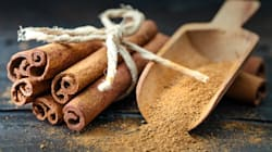 6 Science-Backed Reasons To Add Cinnamon To Your