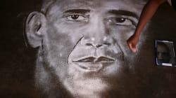 Les promesses non tenues de Barack