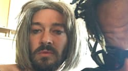 Daniel Johns Threatens To Quit Instagram After Troubling