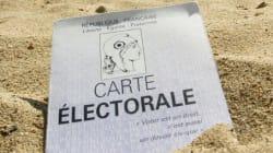Les solutions concrètes pour inciter au vote ne manquent