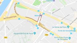 Paris se prépare à rebaptiser un lieu en hommage à Arnaud