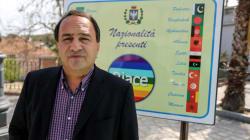 El Gobierno ultraderechista de Italia arresta a un alcalde acusado de favorecer la inmigración