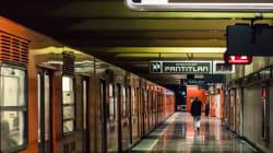 Metro CDMX for dummies, sus nombres para 'entenderlos' en