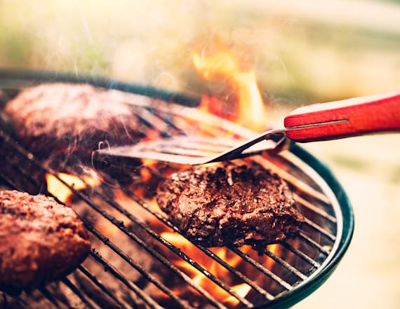 Your 11 biggest questions about grilling -- answered