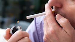 Canada's Risk-Averse Nicotine Stance Actually Protects The Cigarette
