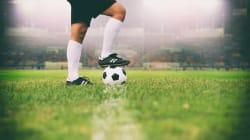 Coupe du monde 2026: le Maroc plus sécuritaire que l'Amérique du