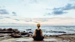 医学的に見た「瞑想」|グーグルの福利厚生にも採用!その効果とは