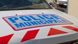 Le chef de la police municipale de Rodez mortellement poignardé, un individu