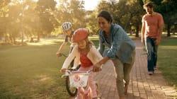 Combien élever l'enfant d'un autre est une tâche difficile mais extrêmement