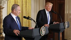 Donald Ducks Questions About Administration's Ties To