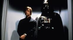 L'homme à l'origine de la Force dans «Star Wars» est