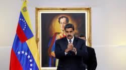Maduro a peut-être déjà gagné l'élection, mais ça ne risque pas d'arranger ses affaires (au