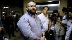 Liberación de Elba Esther Gordillo podría inspirar a casos como el de Javier